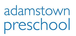 Adamstown Preschool - Child Care Sydney