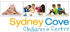 Sydney Cove Children's Centre - Child Care Sydney