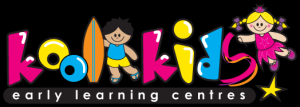 Kool Kids Early Learning Centre - Isle of Capri - Child Care Sydney