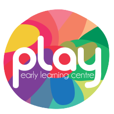 Play Early Learning Centre - Child Care Sydney