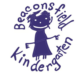 Beaconsfield Kindergarten - Child Care Sydney