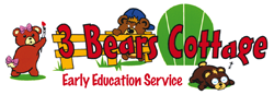 3 Bears Cottage - Child Care Sydney