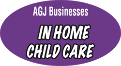 AGJ Businesses Pty Ltd - Child Care Sydney