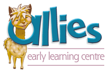 Allies Early Learning Centre - Child Care Sydney