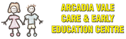 Arcadia Vale Care  Early Education Centre - Child Care Sydney