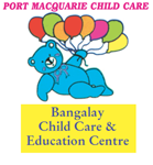 Bangalay Child Care  Education Centre - Child Care Sydney