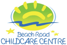 Beach Road Childcare Centre Pty Ltd - Child Care Sydney
