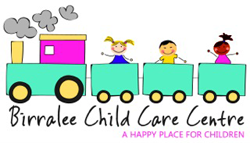 Birralee Child Care Centre Assn Inc - Child Care Sydney