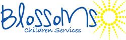 Blossoms Children Services - Child Care Sydney