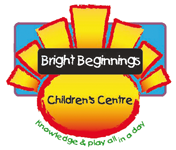 Bright Beginnings - Child Care Sydney