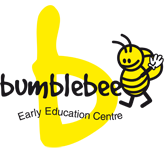 Bumblebee Early Education Centre - Child Care Sydney