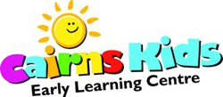 Cairns Kids Early Learning Centre - Child Care Sydney