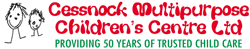 Cessnock Multipurpose Childrens Centre Ltd - Child Care Sydney