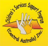 Childrens Services Support Program Central Australia Incorporated - Child Care Sydney