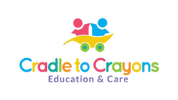 Cradle to Crayons Education  Care - Child Care Sydney