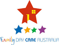 Crystals Family Day Care - Child Care Sydney