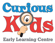 Curious Kids Early Learning Centre - Child Care Sydney