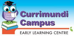Currimundi Campus - Child Care Sydney