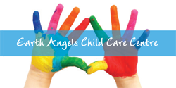 Earth Angels Child Care Centre - Child Care Sydney
