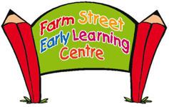 Farm Street Early Learning Centre - Child Care Sydney