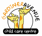 Gardiner Avenue Childrens Centre - Child Care Sydney
