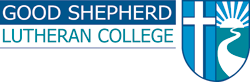 Good Shepherd Lutheran College NT - Child Care Sydney