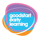 Goodstart Early Learning - Child Care Sydney
