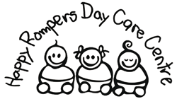 Happy Rompers Day Care Centre - Child Care Sydney
