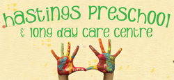 Hastings Preschool  Long Day Care Centre - Child Care Sydney