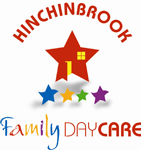 Hinchinbrook Family Day Care - Child Care Sydney