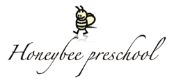 Honeybee Preschool - Child Care Sydney