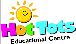 Hot Tots Educational Centre - Child Care Sydney