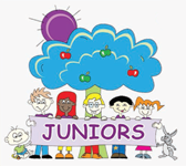 Juniors at Wamberal - Child Care Sydney