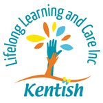 Kentish Lifelong Learning  Care Inc - Child Care Sydney