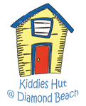 Kiddies Hut  Diamond Beach - Child Care Sydney