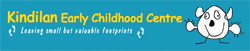 Kindilan Early Childhood Centre Inc - Child Care Sydney