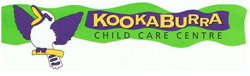 Kookaburra Community Child Care Centre - Child Care Sydney