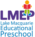 Lake Macquarie Educational Preschool - Child Care Sydney