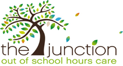 Little Beginnings at The Junction - Child Care Sydney