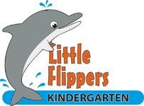 Little Flippers - Child Care Sydney