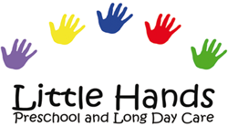 Little Hands Preschool  Long Day Care - Child Care Sydney