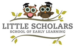 Little Scholars School Of Early Learning Yatala  Staplyton - Child Care Sydney