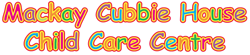 Mackay Cubbie House Child Care Centre - Child Care Sydney