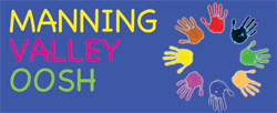 Manning Valley Oosh - Child Care Sydney