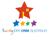Midcoast Family Day Care - Child Care Sydney