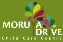 Moruya Drive Child Care Centre - Child Care Sydney