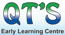 QTs Early Learning Centre - Child Care Sydney