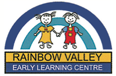 Rainbow Valley Early Learning Centre - Child Care Sydney