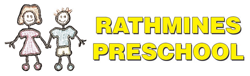 Rathmines Preschool - Child Care Sydney