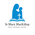 St Mary MacKillop Early Learning Centre - Child Care Sydney
